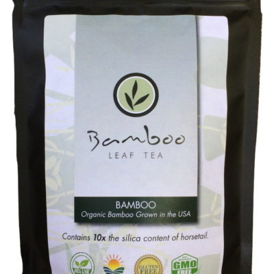 Wellness Pack - Bamboo 28 ct
